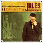 Jules-x150