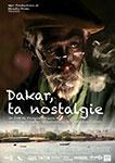 dakar-ta-nostalgie-x150