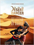 desert-dancer-x150