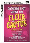 fleur-de-cactus-x150