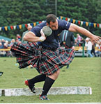 highland-games-x150