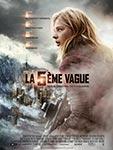 la-5eme-vague-x150