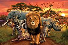 les-animaux-d-afrique-x150