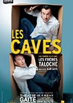 les-caves-taloche-x150