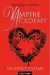 vampire-academy-x150
