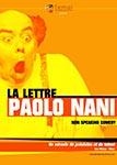 Affiche-Paolo-nani-x150