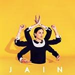 Jain_Cover_Album-x150