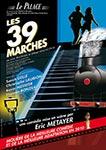 LES-39-MARCHES-x150