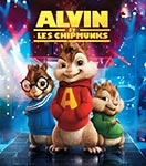 alvin-chipmunks-x150