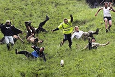 cheese-rolling-x150