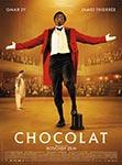 chocolat-le-film-x150