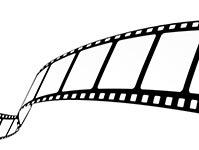 film-pellicule-x150