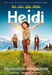 heidi-x150