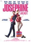 josephine-s-arrondit-x150