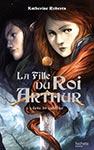 la-fille-du-roi-arthur-x150