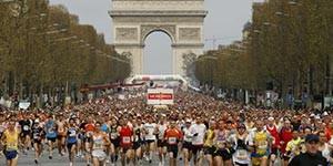 le-marathon-x150
