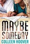 maybe_someday-x150