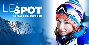 spot-mathilde-boulesteix-x150