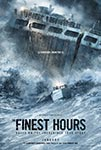 the-finest-hours-x150