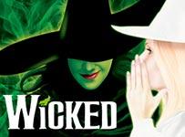 wicked-x150