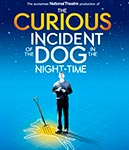Curious_incident-of-the-dog-in-the-night-time-x150
