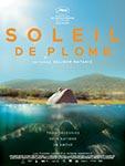 Soleil_de_plomb-x150