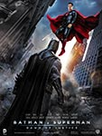 batman-vs-superman-x150