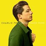 charlie-puth-nine-track-mind-x150