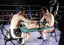 chess-boxing-x150