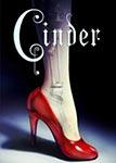 cinder-x150