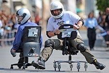 course-de-chaises-de-bureau-x150