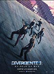 divergente-3-au-dela-du-mur-affiche-x150