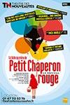 la-folle-histoire-du-petit-chaperon-rouge-x150