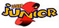 logo radio junior