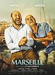 marseille-le-film-x150