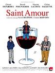 saint-amour-x150