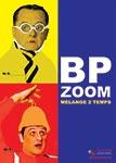 AFFICHE-BP-ZOOM-x150