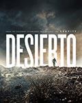 Desierto_Film-x150
