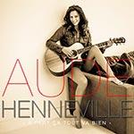 album-aude-henneville-a-part-ca-tout-va-bien-x150