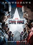 captain-america-civil-war-x150
