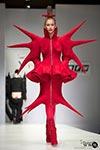 crazy-dress-x150