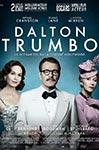 dalton-trumbo-x150