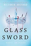 glass-sword-victoria-averyard-150
