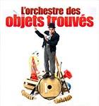 l-orchestre-des-objets-trouves-x150