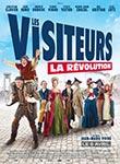 les-visiteurs-la-revolution-x150
