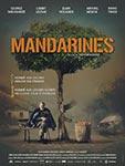 mandarines-x150