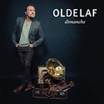 oldelaf-dimanche-x150