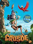 robinson-crusoe-affiche-x150