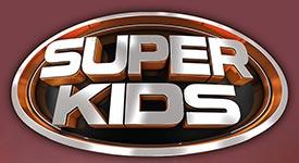 superkids-150