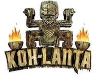 Koh-Lanta-x150